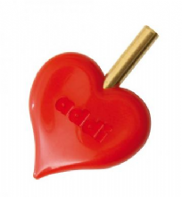 ADDI Heart Stopper (pack of 2)